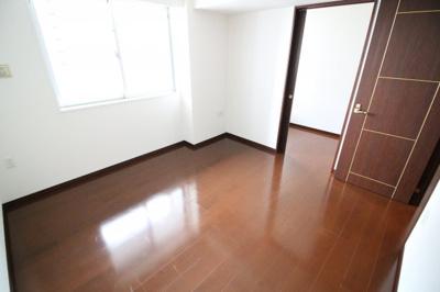 【洋室】アーバンライフ神戸三宮ザ・タワー