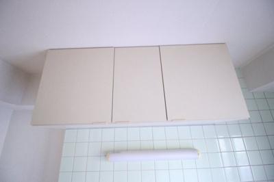 【キッチン】N・Sハイム