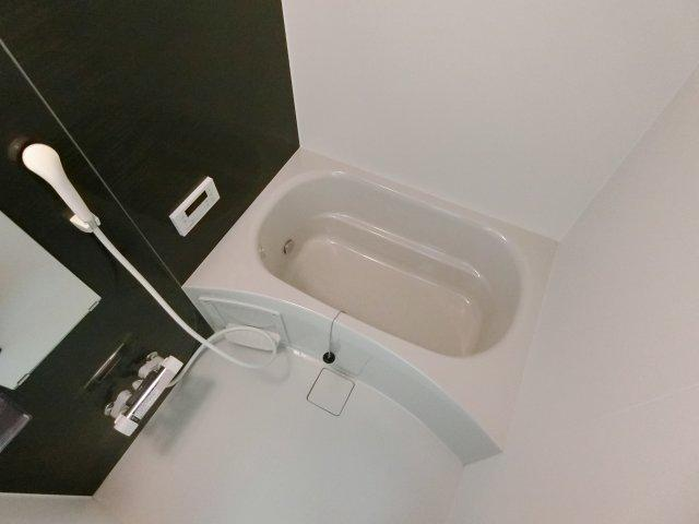 【浴室】アーク美章園
