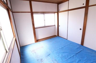 【居間・リビング】和田林文化