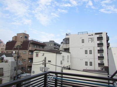 【展望】088N