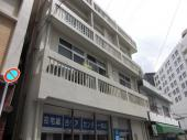 栄行アパートの画像