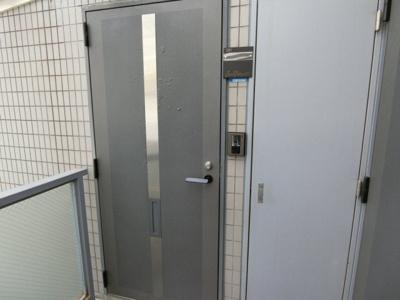 【その他】サンパレス21西宮上甲子園
