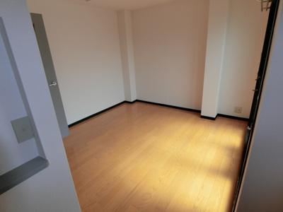 【居間・リビング】サンパレス21西宮上甲子園