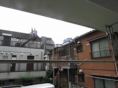 【展望】089N
