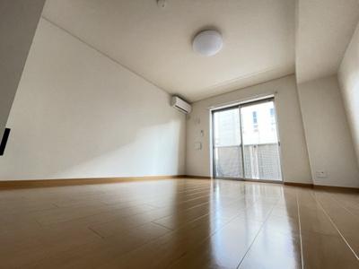セブンイレブン前橋青柳町南店まで850m