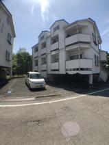 高崎市石原町一棟アパート の画像