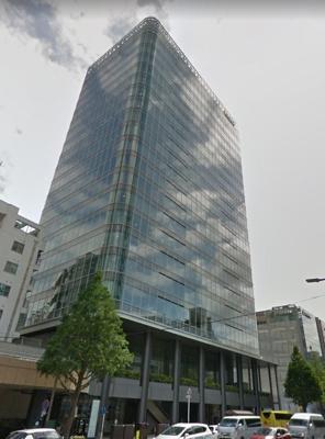 【外観】東京建物仙台ビル