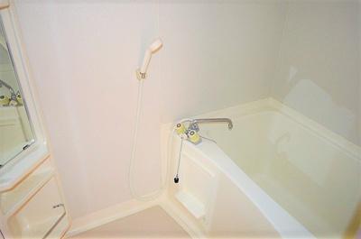 【浴室】コーツS