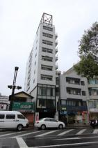 STUDIO北仙台の画像