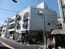松島ビルの画像