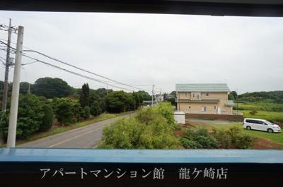 【展望】シエル ドミール