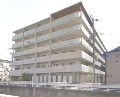 【外観】エスコート西宮グランハーツ
