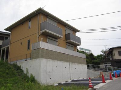 サニーヒルズ道場南口(Good Home)