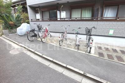 エステート山田