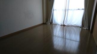 【洋室】サンテラスウエハラⅡ