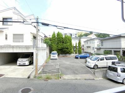 【展望】Relief片山町