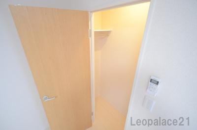 【浴室】クレイノアプレッシオまりあ
