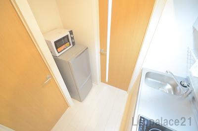 【トイレ】クレイノアプレッシオまりあ