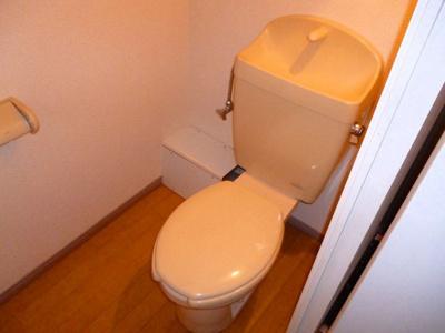 【浴室】2000