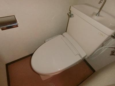 【浴室】エクセル青山