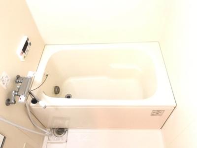 【浴室】サイネリアM