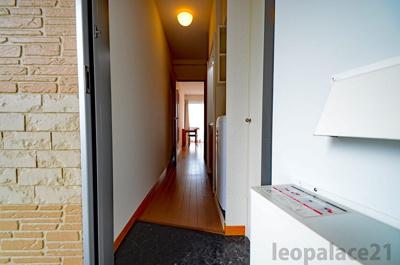【浴室】エルドラド