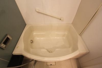 【浴室】ドゥーエ仙台イースト