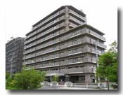 両備グレースマンション妹尾駅前弐番館の画像
