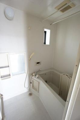 【浴室】アベニールB