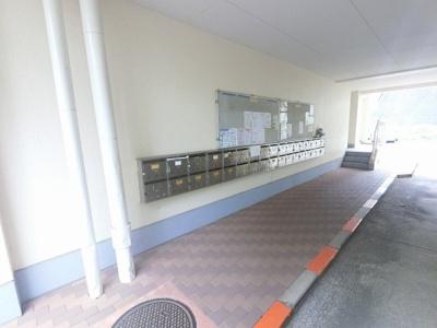 東急田園都市線「青葉台」駅徒歩6分!都心各所へのアクセス良好、通勤通学に適した立地となっております。