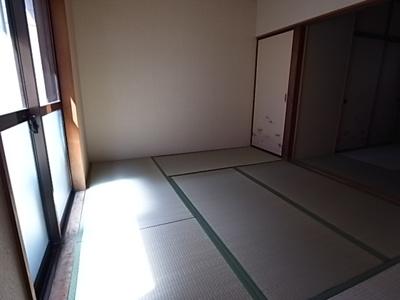【その他】タウンハウスアミィ