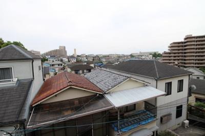 【展望】福岡荘