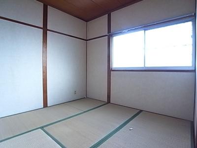 【居間・リビング】高倉文化