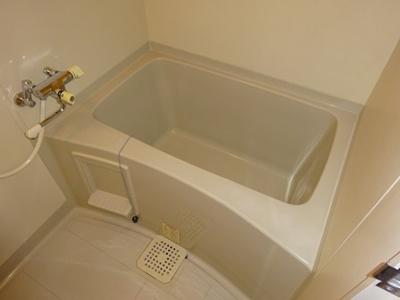 【浴室】ラ・クプル93