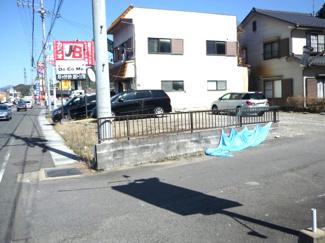 【区画図】19068 岐阜市岩崎土地
