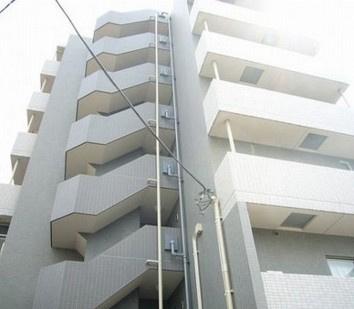 【その他共用部分】プレール・ドゥーク高円寺