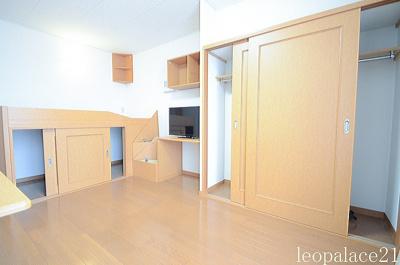 【浴室】SUE