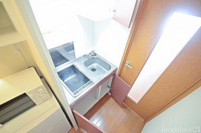 【トイレ】SUE