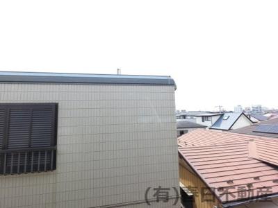 【エントランス】グレースシマモト