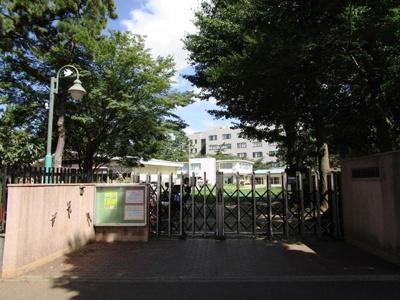 国立千葉大学教育学部附属幼稚園