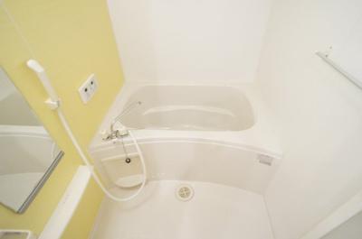 【浴室】ベルタ レジーナ