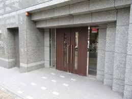 【外観】ライジングプレイス桜木町ニ番館