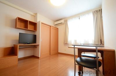 【浴室】匠