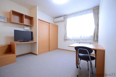 【トイレ】匠