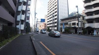【周辺】エマーレ西川口