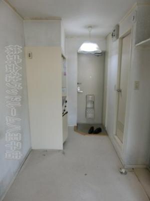 ハーブの写真 お部屋探しはグッドルームへ