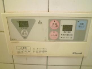 【設備】Mプラザ難波駅前