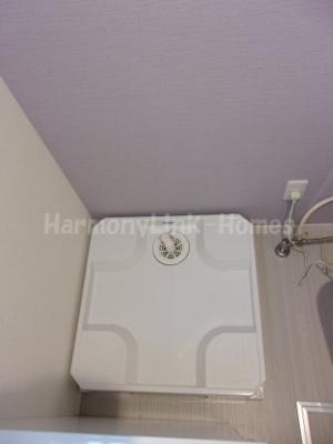 高砂レジデンスの浴室乾燥機のリモコン☆