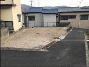 安芸郡海田町石原  売建の画像
